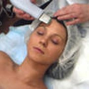 Услуги круглосуточные дежурных врачей фото