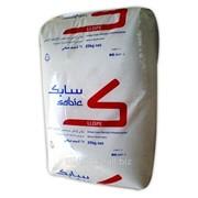 LLDPE 118N (SABIC) - Линейный полиэтилен низкой плотности фото