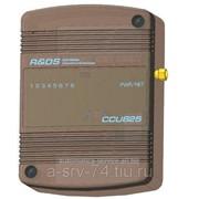 GSM контроллер CCU825-H фото
