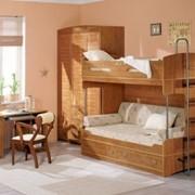 Мебель Атлантида фото