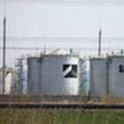 Лаборатории для анализа отработанных нефтепродуктов фото