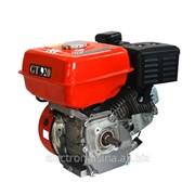 Двигатель бензиновый GT 920 (7.0 л.c) фото