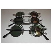 Очки солнцезащитные OC-005-KO Артикул: OC-005-KO фото