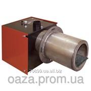 Пеллетная горелка LIBERATOR POWER 100 фото