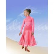 Рейтинговое платье Talisman 20 фото