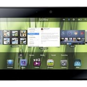 Компьютер планшетный BlackBerry PlayBook 64Gb фото