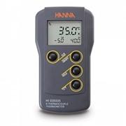 Термометр HI 935005 фото