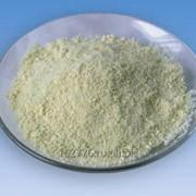 Ксантановый биополимерный реагент АСГ фото
