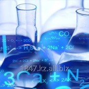 Калий фосфорнокислый 2-зам. 3-х водный, чда фото