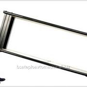 Аксессуар для транспортировки арочного металлодетектора фото