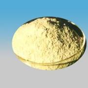 Молибден (VI) окись, 99.95% фото