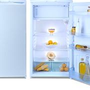 Холодильник NORD 431-7 фото