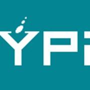 Tillypad XL программа для сетей ресторанов и баров фото