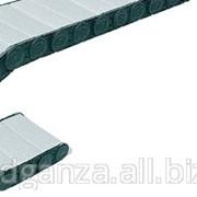 Кабелеукладочная цепь Серия XLT Kabelschlepp фото
