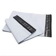 Курьерские полиэтиленовые пакеты (конверты) фото
