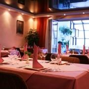 """Ресторан """"Гавань"""" фото"""