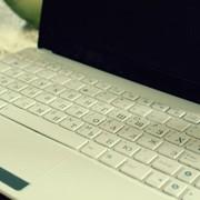 Лазерная гравировка русификация клавиатур фото