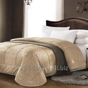 Одеяла из натуральной шкрсти фото