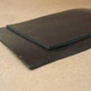 Пластины маслостойкие, маслобензостойкие и тепломорозокислотощелочестойкие(ТМКЩ) ГОСТ 7338-90 фото