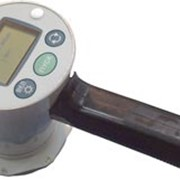 Радиометр РЗА-07Д