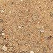 Песок мытый фото