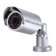 Камера видеонаблюдения Spymax SCB-534 фото