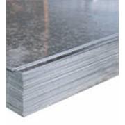 Лист оцинкованный 0,8мм производства НЛМК. фото