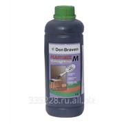 Жидкий пластификатор Den Braven PLASTIMIX-M фото
