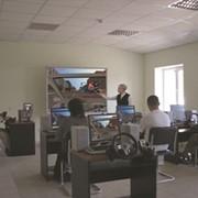 Лабораторно-практический комплекс фото