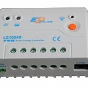 Контроллер заряда EP Solar LS1024B фото