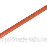 Карандаш Stayer разметочный графитный, 1 шт, 180мм Код: 0630-18 фото