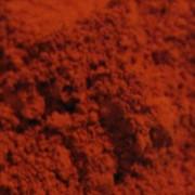 Краситель аллюра красный Е129 фото