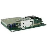 Модуль X-DVB-C Multinorm twin CI - 2-ch QAM in PAL Transcoder, (47 - 86X-DVB-C Multinorm twin CI фото