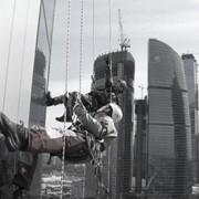 Работа в москве промальп