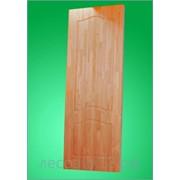 Дверь филенчатая фото