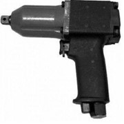Гайковерты пистолетные ударные ИП-3126 фото