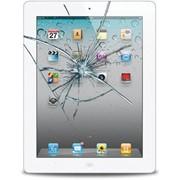 Ремонт iPad фото