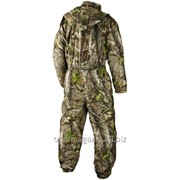 Комбинезон Outthere one-piece, Realtree® APG фото