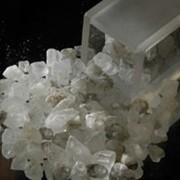 Соль «Камская» поваренная фото