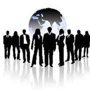 Поиску и подбор персонала среднего и TOP-уровня фото