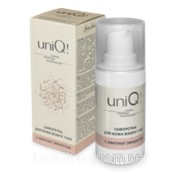 Сыворотка для кожи вокруг глаз UniQ фото