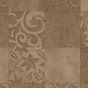 Линолеум Полукоммерческий IVC Greenline Chocolat 583 3 м рулон фото