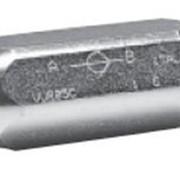 Обратный гидроклапан: клапан VUR (клапан трубного монтажа) фото