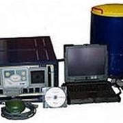 Оборудование для газа фото