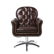 Кресло Guiseppe фото