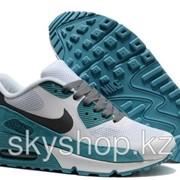 Кроссовки Nike Airmax 90 Hyperfuse PRM 36-40 Код hyp14 фото