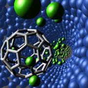 Нанотехнологии фото