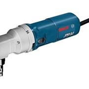 Ножницы по металлу Bosch GNA 2.0 Professional фото