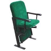 Кресла театральные Сказка фото