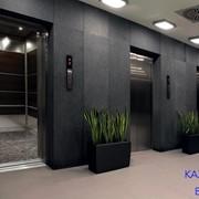 Лифты и Эскалаторы, их поставка, монтаж и обслуживание